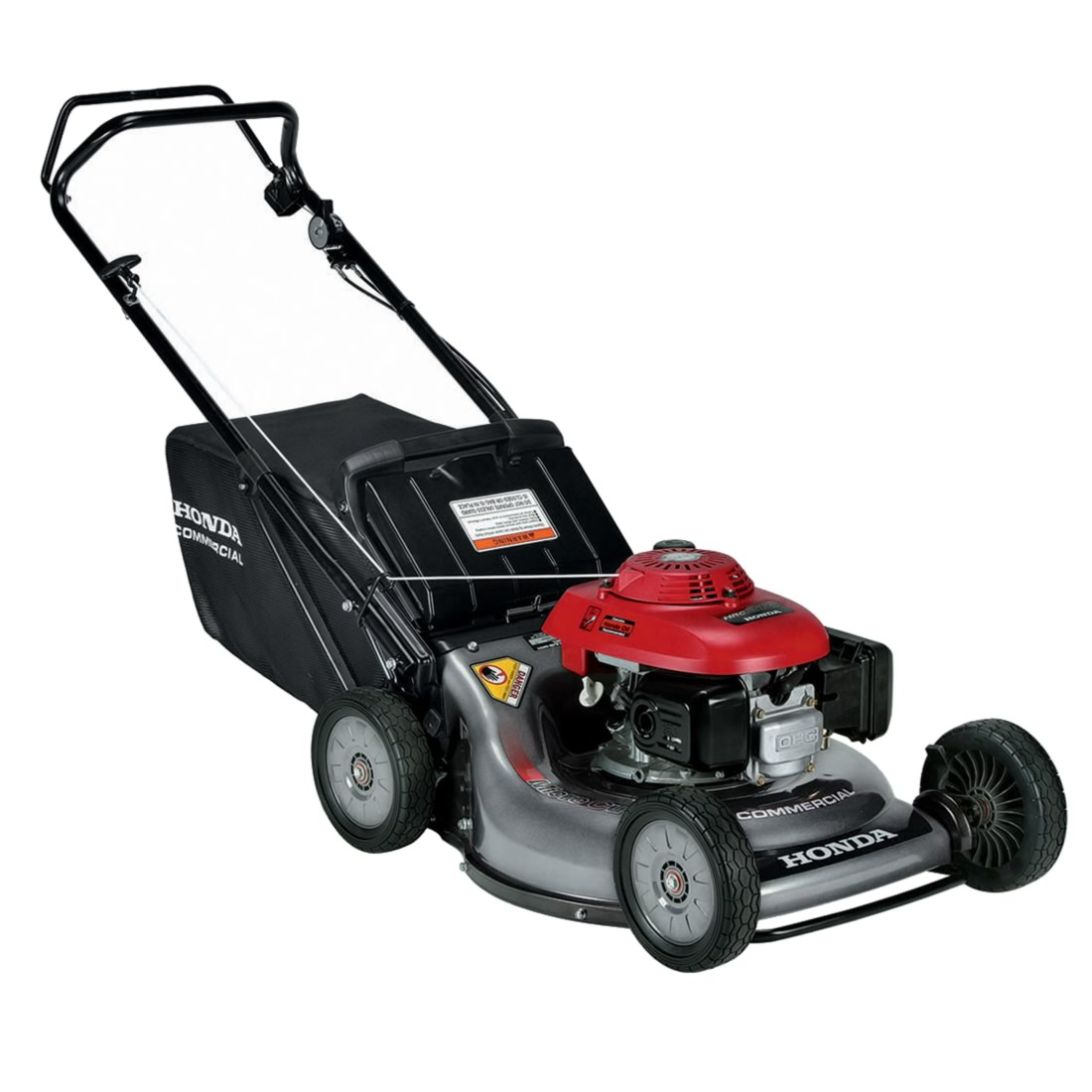 honda hrc mower australian mower supply